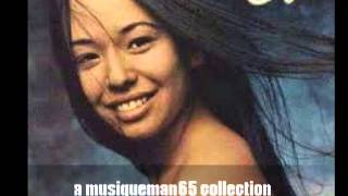 I Can't Get You Outta My Mind   Yvonne Elliman