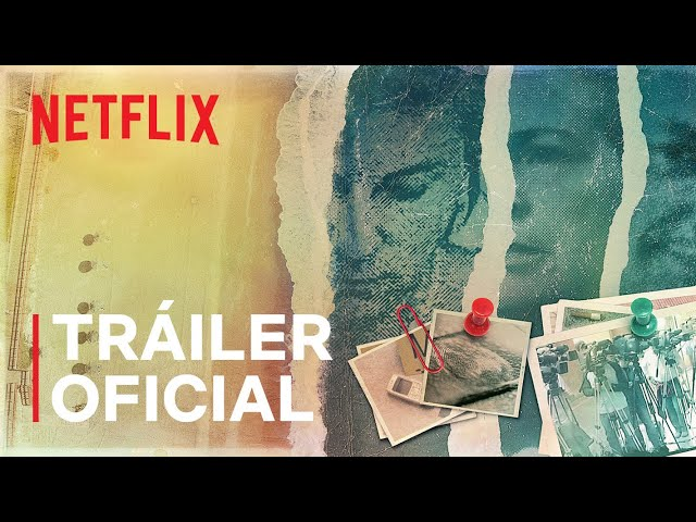 About Netflix - DISCOVER THE TRAILER OF MURDER BY THE COAST, DIRECTED BY  TÀNIA BALLÓ