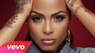 Best of 2017 Hip Hop Urban Rnb Video Mix - New Hip Hop R&B Playlist 2017