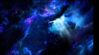 Progressive House Mix: Best of Progressive by Dj Raspby (relaxing)
