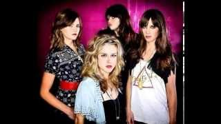 The Donnas: You Make Me Hot (2009)
