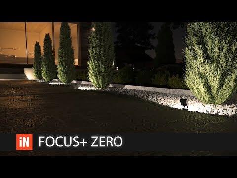 FOCUS+ video