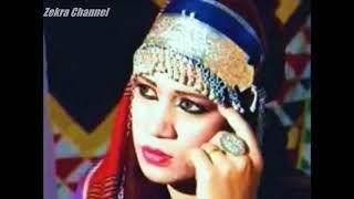 تحميل اغاني هالة محمود النجع للتراث البدوي مره مره MP3