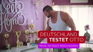 Bosch Kühlschrank Otto : Otto waschmaschine free video search site findclip