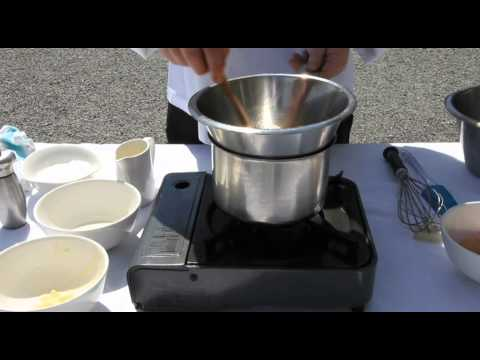 Make Better Scrambled Eggs With A Bain Marie