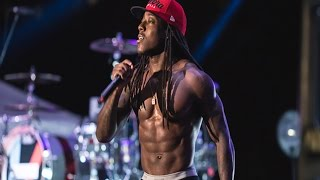 Ace Hood - Guess Who? (Prod By @MurdaBeatz_) 2017 New CDQ Dirty NO DJ @AceHood