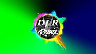 DJ KEPALING Paling Enak Di Dunia | DJ R Remix