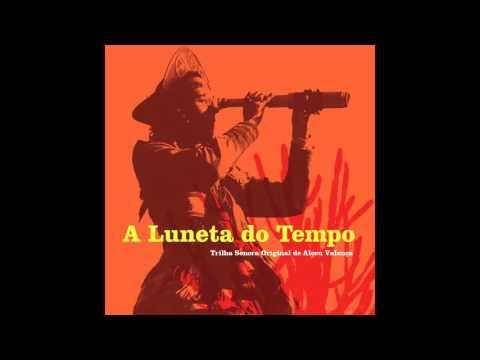 Música A Flauta do Abandono