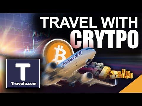 Brokeri interactivi comerciali bitcoin