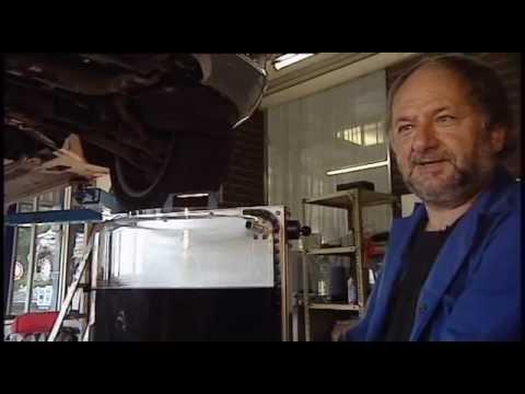 Die Abtragung warikosa vom Laser der Preis charkow