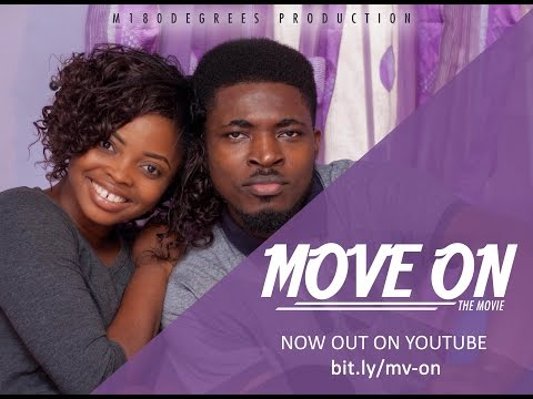 Move On (the movie)