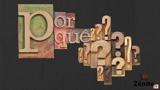Ortografia - Uso dos porquês