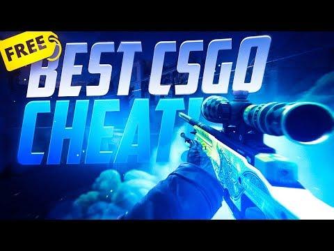 Best Csgo Config
