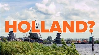 Of course you want to study in Holland Youll want nothing more