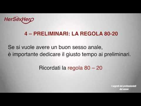 Sesso video sedia ginecologica