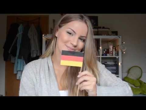 Russischer mann sucht deutsche frau