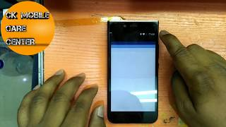 Starmobile Play Boost Bypass Google Account - hmong video