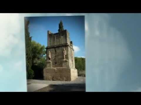 Hostal Sant Jordi en Solivella (Tarragona)