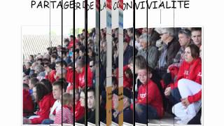 preview picture of video 'Assemblée Générale Luzech Rugby'