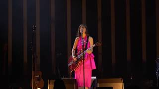 Feist - Intuition
