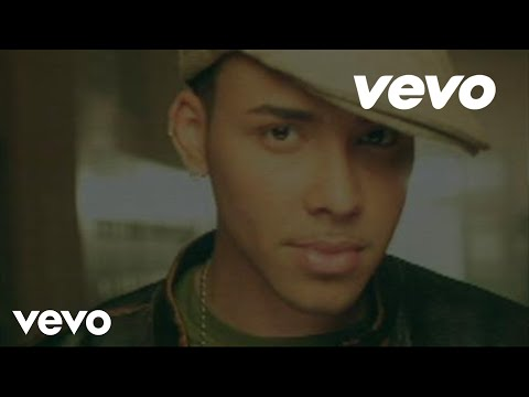 Prince Royce - Corazon Sin Cara (Official Video)
