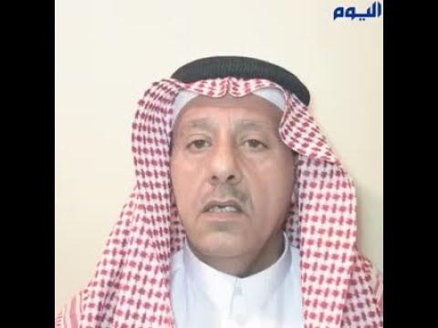 بالفيديو .. فنانون ينعون رحيل المخرج الغانم