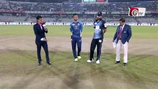 Dhaka Dynamites vs Rangpur Riders Highlights | Final Match | BPL 2017