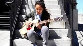 tatiana manaois beauty sings mp3 - Thủ thuật máy tính - Chia