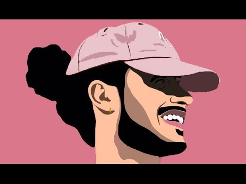 Free Russ | Drake Type Beat | Young God