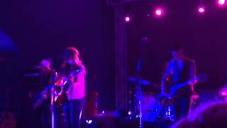 Brandi Carlile - Again Today - Stubbs 6/6/2015