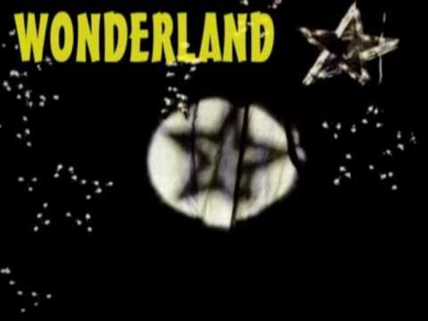 10cc - Wonderland