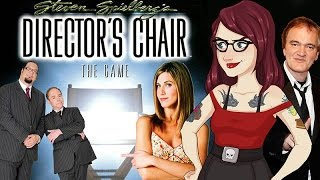 Steven Spielberg's Director's Chair - PC Game Review