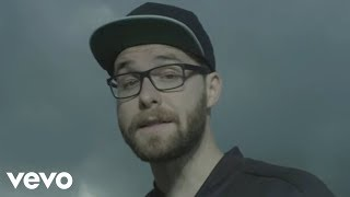 Mark Forster   Flash Mich (Videoclip)