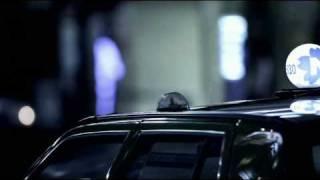 New Drake Video- Lust For Life JUNE 2010