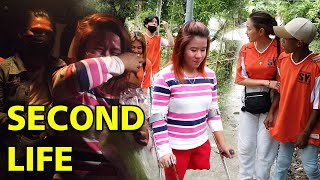 MARGEL WITH LOURDES MARTIN STORY - MEET AND GREET  Part 2 | SY Talent Entertainment