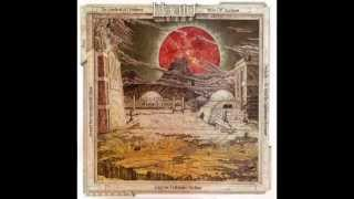 Klaatu - Hope (1977) Full Album