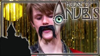 House of Anubis - Episode 22 - House of cameras - Сериал Обитель Анубиса