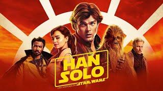 Fin de semana al estilo Star Wars
