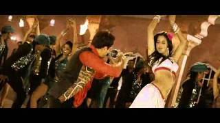 'Do dhari talwar' new full song from Mere brother ki dulhan by
