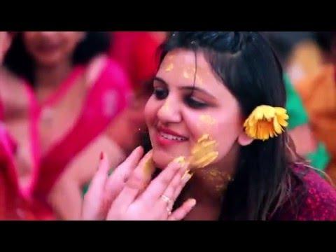 anuja and ravi film