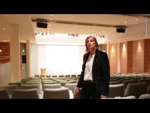Vidéo de  Musée des impressionnismes
