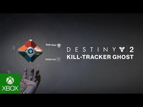 destiny 2 forsaken digital deluxe edition key