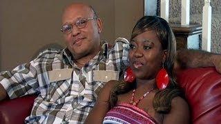 Church Blocks Black Couple's Wedding In Mississippi thumbnail