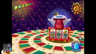 Dunkey Streams Super Mario Sunshine Part 4