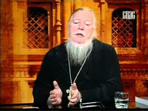 Церковь георгия победоносца новокузнецк официальный сайт