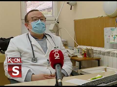 Vakcinacija u Šidu