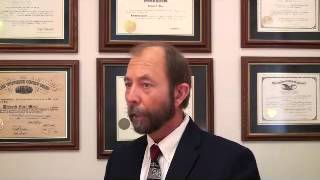 Bankruptcy Attorney Dayton Ohio answers Should I file for bankruptcy?