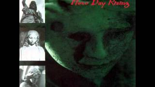 New Day Rising-Memoirs of Cynicism (full album)
