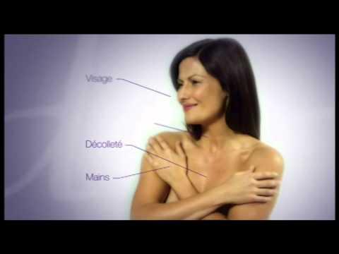 Biorevitalization e hypostases di occhi