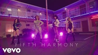 Fifth Harmony & Gucci Mane - Down